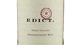 Proprietary Red Label