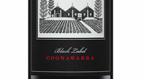 Wynns Coonawarra Estate 2014 Black Label Cabernet Sauvignon | Red Wine