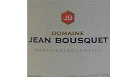 Domaine Bousquet 2009 Malbec | Red Wine