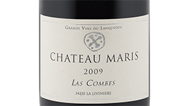 Les Combes | Red Wine