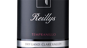 Reillys 2011 Dry Land | Red Wine