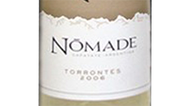 Nomade | White Wine