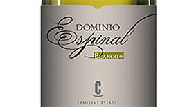 Dominio Espinal White Label