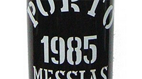 Messias 1985 Colheita | Red Wine
