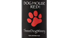 Dog House 2015 Red VQA | Red Wine
