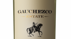 Gauchezco Estate Torrontes | White Wine