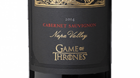 Game of Thrones Cabernet Sauvignon | Red Wine