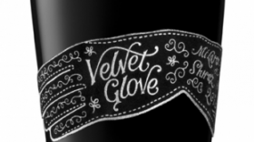 Mollydooker 2014 Velvet Glove | Red Wine