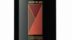 ISOSCELES | Red Wine