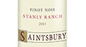 Stanly Ranch Pinot Noir | Red Wine