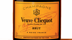 Veuve Clicquot Brut | White Wine