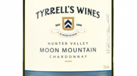 Moon Mountain Chardonnay 2011 | White Wine