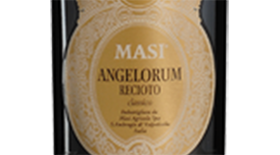 Angelorum Label