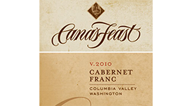 Cabernet Franc | Red Wine