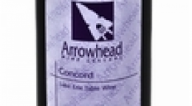Arrowhead Wine Cellars Concord  sc 1 st  Just Wine & Arrowhead Wine Cellars Arrowhead Wine Cellars Conc... | Just Wine
