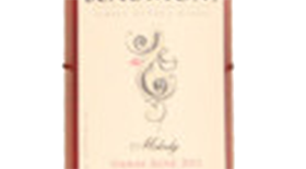 Beaumont Melody Gamay Noir Rose Label