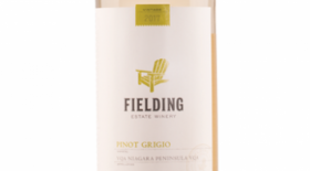 Fielding Estate Winery 2017 Pinot Gris (Grigio) | White Wine