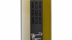 Tabarrini Adarmando | White Wine