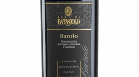 Batasiolo Barolo 2013 | Red Wine