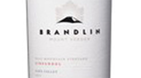 Brandlin Estate | Red Wine