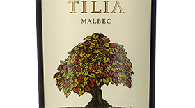 Tilia Label