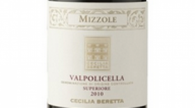 Valpolicella Superiore Roccolo di Mizzole | Red Wine