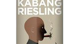 Kabang | White Wine