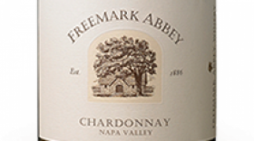 Freemark Abbey 2016 Napa Valley Chardonnay | White Wine