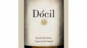 Dócil | White Wine