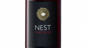 Pelee Island Winery 2016 Pinot Noir | Red Wine