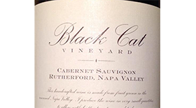 Cabernet Sauvignon,  Rutherford, Napa Valley | Red Wine