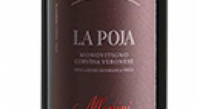Allegrini 2011 La Poja | Red Wine