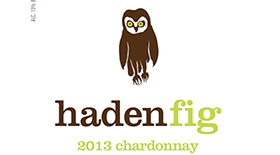 Haden Fig Chardonnay WV | White Wine