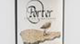 Porter Family Vineyards 2011 Cave Dwellers Blend | Red Wine