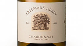 Freemark Abbey 2015 Chardonnay | White Wine