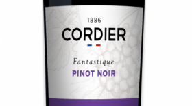 Fantastique Pinot Noir | Red Wine