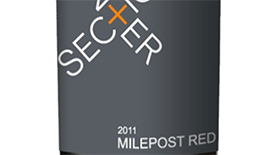 Milepost Red Label
