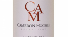 CAM Collection Chardonnay 2013 | White Wine