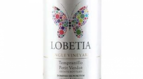 Lobetia Roble Estate Red Blend | Red Wine