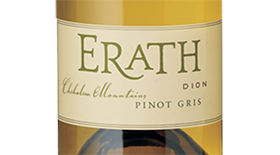 Dion Pinot Gris | White Wine