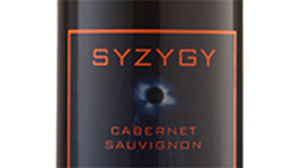 Syzygy 2008 Cabernet Sauvignon | Red Wine