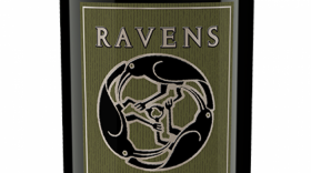 Ravenswood Old Vine 2014 Zinfandel Mendocino County | Red Wine