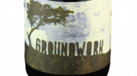 Sans Liege Groundwork 2012 Grenache | Red Wine