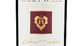 Hartwell Estate Reserve Cabernet Sauvignon | Red Wine