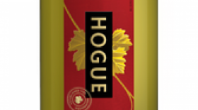 Hogue 2015 Chardonnay Label