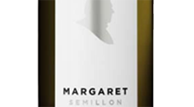 Margaret | White Wine