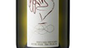 Red Rooster 2012 Chardonnay Label