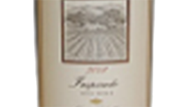 Keever Vineyards Inspirado | Red Wine