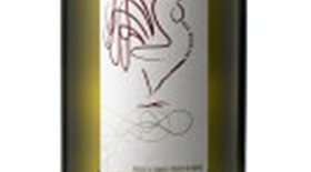 Red Rooster 2013 Pinot Gris (Grigio) Label