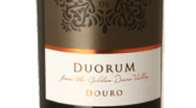 Tons de Duorum 2013 Red | Red Wine